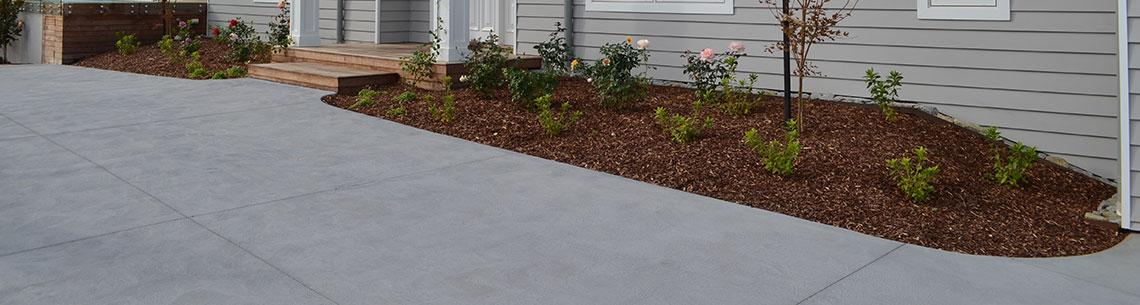 Driveway-Concrete-Banner-Optimized