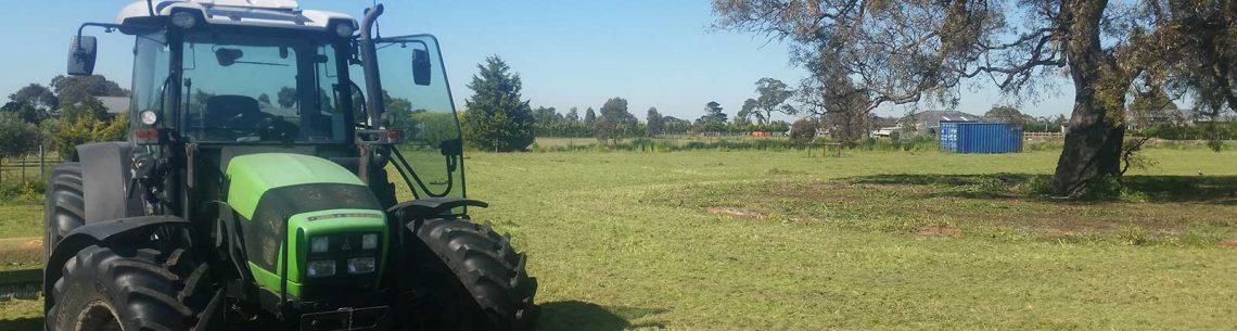 Slashing-Bigger-and-Better-Deutz-Tractor