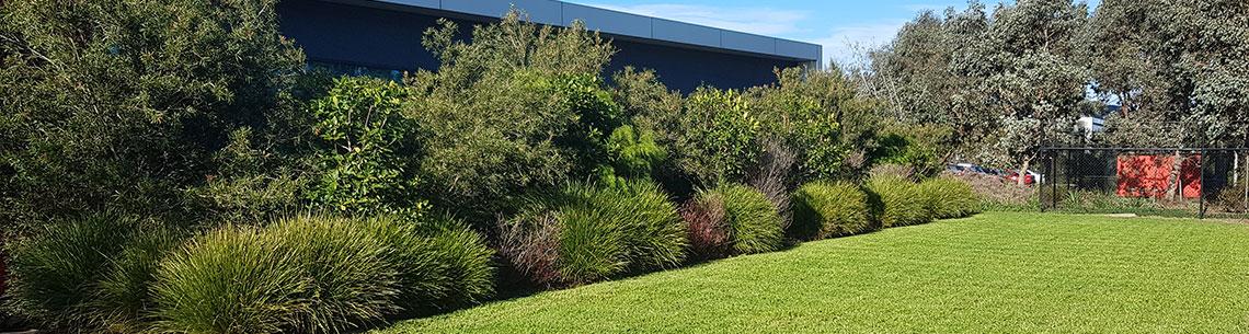 Garden-Maintenance-Banner